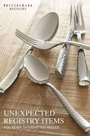 180 Best FLATWARE Images On Pinterest | Flatware, Kitchen Dining ... Storage Bins Pottery Barn Metal Canvas Food Gold Flatware Set Cbaarchcom Ikea Mobileflipinfo Setting A Christmas Table With Reindeer Plates Best 25 Rustic Flatware Ideas On Pinterest White Cutlery Set Caroline Silver20 Piece Service For The One With The Catalog And Winner Yellow Woodland Fall By Spode Fall Smakglad 20piece Ikea Ideas For Easter Brunch Fashionable Hostess