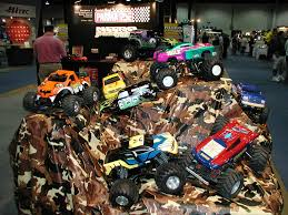 R/C Tech :: Events :: 2003 International Model & Hobby Expo From ... Monster Jam Tickets Buy Or Sell 2019 Viago Giveaway 4 Free To Traxxas Truck Tour Montgomery Interview With Becky Mcdonough Crew Chief And Driver In Reliant Stadium Houston Tx 2014 Full Show 2018 Rosemont Triple Threat Series Central Hlights Deal Up To 25 Off At The Capital One Arena Formerly Grave Digger Trucks Wiki Fandom Powered By Wikia Honest Truly Reviews Review Bigfoot 1 4x4 Pinterest Bigfoot Trucks Mpls Dtown Council