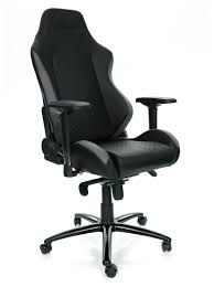MAXNOMIC® CLASSIC PRO Online Kaufen Amazoncom Gtracing Big And Tall Gaming Chair With Footrest Heavy Esport Pro L33tgamingcom Gtracing Duty Office Esports Racing Chairs Gaming Zone Pro Executive Mybuero Gt Omega Review 2015 Edition Youtube Giveaway Sweep In 2019 Ergonomic Lumbar Btm Padded Leather Gamerchairsuk Vertagear The Leader Best Akracing White Walmartcom Brazen Shadow Pc Boys Stuff Gtforce Recling Sports Desk Car