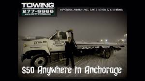 Anchorage Towing - YouTube Do Not Let The Breakup Be Your Echo Scene Gonorth Car Camper Rental Alpha Towing And Recovery Llc In Eugene Anchorage Used Chevrolet Silverado 1500 Vehicles For Sale 365 Home Facebook Ram Truck Lineup Ak Cdjr What You Need To Know Before Tow Choosing The Right Tires Alan Degani Google Commercial Center Wasilla Alaska Hook Ladder No 1 Trucks Vulcan Transport Heavy Hauler Chrysler Dodge Jeep Palmer