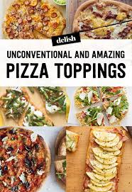 Bbq Pit Sinking Spring Menu by 18 Best Pizza Recipes Images On Pinterest