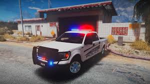 2010 Ford F150 Police - GTA5-Mods.com Ford F150 Becomes The First Pursuitrated Pickup Truck For Police P043s Ess Nypd Emergency Squad Unit 3 Flickr Burlington Department To Roll Out New Response Does It Get More America Than A Car Bad Guys Beware Releases 2016 This Week 2018 Ford F 150 Responder Ready Off Road Pursuit Police Truck Pistonheads 2012 Youtube Reveals Industrys 2013 Repair And Upgrade Hd Video Kansas 1st Rated Pickup Allnew