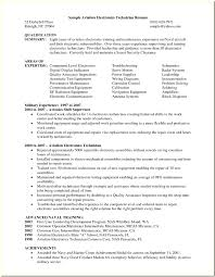 Aviation Electrician Resume Templates - Resume : Resume ... Guide Electrician Resume Samples 12 Examples Pdf Unbelievable Sample Canada Electrical Apprentice Best Of Journeymen Electricians Example Livecareer 10 Apprentice Electrician Resume Examples Cover Letter The Samples Menu Or Click Here To Order Your New New Templates Visualcv Industrial And For 2019 Licensed Velvet Jobs