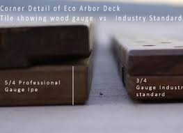 structural deck tiles rooftop deck tiles installation