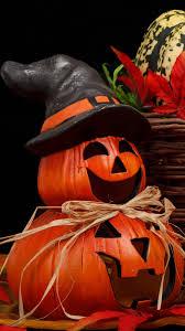 Live Halloween Wallpaper For Ipad by Halloween Wallpaper Iphone 6 47 Halloween Iphone 6 Wallpapers Id