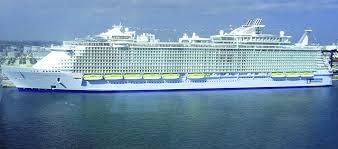 Enchantment Of The Seas Deck Plans Pdf by Oasis Of The Seas Reviews Deck Plan Pictures Webcam Menu