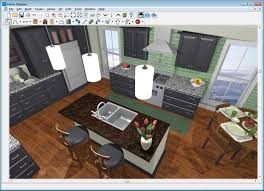Best Professional Interior Design Software For Mac | Psoriasisguru.com Chief Architect Home Designer Pro 9 Help Drafting Cad Forum 3d Design Online Ideas Best Software For Pc And Mac Interior Laurie Mcdowell Twin Cities Mn Maramani Professional House Plans Id Idolza Stesyllabus Floor Plan Of North Indian Kerala And 1920x1440 Fruitesborrascom 100 Images The New Designs Prices Designers Kitchen Layout For Psoriasisgurucom