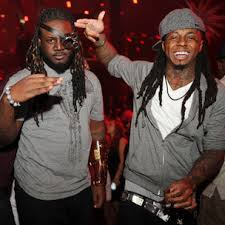 no ceilings 5 lil wayne collaborative albums we ll never see