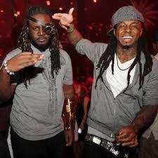 Lil Wayne No Ceilings 2 Tracklist by No Ceilings 5 Lil Wayne Collaborative Albums We U0027ll Never See