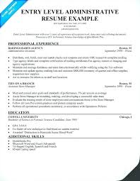 Certified Lifeguard Resume Skills Use Our Sample To Help You Land More