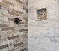 brick look tile flooring home depot for walls best tiles ideas