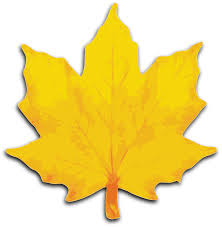 Fall leaves clipart free clipart images 2