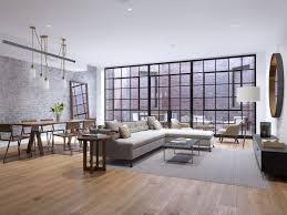 100 Luxury Apartments Tribeca 15 New Developments Set To Transform Mapped Curbed NY