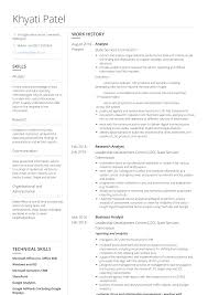 Coo - Resume Samples And Templates | VisualCV Best Executive Resume Award 2014 Michelle Dumas Portfolio Examples Chief Operating Officer Samples And Templates Coooperations Velvet Jobs Medical Sample Page 1 Awesome Rumes 650841 Coo Fresh President Visualcv Ekbiz Senior Coo Job Description Iamfreeclub Sales Lewesmr