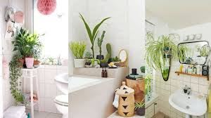 Nice Bathroom Design Ideas | Chef Decor Sets : Makeover Ideas Small ... Nice 42 Cool Small Master Bathroom Renovation Ideas Bathrooms Wall Mirrors Design Mirror To Hang A Marvelous Cost Redo Within Beautiful With Minimalist Very Nice Bathroom With Great Lightning Home Design Idea Home 30 Lovely Remodeling 105 Fresh Tumblr Designs Home Designer Cultural Codex Attractive 27 Shower Marvellous 2018 Best Interior For Toilet Restroom Modern