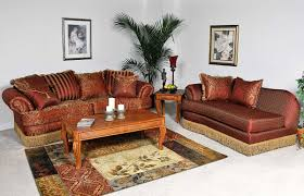 100 Best Contemporary Sofas Walmart Living Room Furniture With Sectional