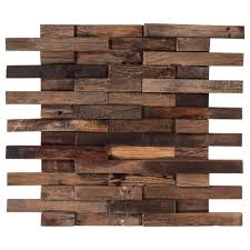 Floor And Decor Houston Area by 16 Best Wood On Walls Images On Pinterest Wood On Walls Wall