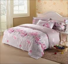 Queen Size Bed Sets Walmart by Bedroom Marvelous Bedding Sets King Queen Size Comforter Sets