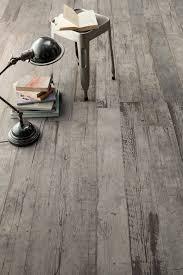 Revestimiento de pared suelo de gres porcelánico imitaci³n madera