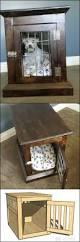 best 25 diy kennel indoor ideas on pinterest diy dog kennel