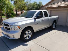 Truck Rentals In Phoenix, AZ | Turo Featured Used Ford Trucks Cars For Sale Phoenix Az Bell Used 2006 Ford F350 Srw Service Utility Truck For Sale In 2352 1969 Chevrolet C10 454 Pro Touring Arizona Rust Free Show Truck Chevrolet Kodiak C4500 Sales Repair In Empire Trailer Box For Az Utility Service In New Law Cracks Down On Bad Towing Companies Dodge Ram 2500 85003 Autotrader Craigslist And By Owner Car 1968 Stepside Fully Restored Clean Sale Start A Food Like Grilled Addiction
