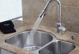 Kohler Stainless Sink Protectors by Cobalt Blue Double Kitchen Sink Sink Ideas