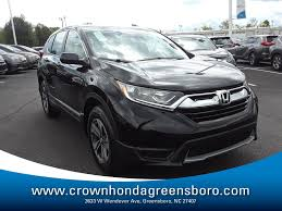 100 Truck Accessories Greensboro Nc New Honda Specials In NC
