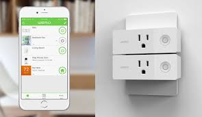 Wemo Reset Setup Disconnects From Wifi No Detection Help
