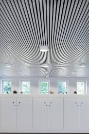 Ceiling Joist Definition Architecture by Ceiling Architecture Project Waterschap Brabantse Delta Architect