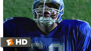 Varsity Blues (9/9) Movie CLIP - Billy Bob's Touchdown (1999) HD ... Random Review Muncheezzz Food Truck Owasso Owassoismscom 1975 Chevy Truck Ad Masculine Type Vehicle Varsity Blues Billy Bob Brain Teasers Illusions 79 Movie Clip Coach Kilmers Final Game 1999 Directors Commentary Scene The Ringer Rv Roger Hurricane Wilson Storm Surges To Continue Almost 200 Thousand Without Power Wjct 1975hevrolet20_camr_special_10057166614243jpg 12800 Birdkultgen Ford Dealership In Waco Tx Hollywood Saleen Owners And Enthusiasts Club Soec Aiding