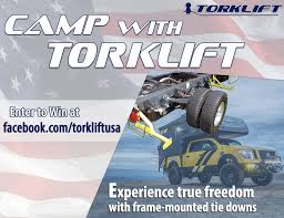 Camp With Torklift Price And Options For Your All Terrain Camperall Campers Torklift F2018 Front Frame Mounted Truck Camper Tie Downs Compare Brophy Stake Pocket Vs Clamp On Etrailercom Torklifts True System Ford F250 Crew Cab Down Rv Live To Surf The Original Tofino Shop Surfing Skating Other Bed Tie Down Part Number Tacoma World Install Torklift Frame Mounted Front Camper Downs 2016 Chevrolet Eagle Cap Model 850 Floor Plan Coast Resorts Open Roads Forum New To Me Palomino Rvnet Just Got A Palamino Camperhow