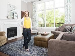 100 Inside Home Design Interior Er Ginger Robinsons