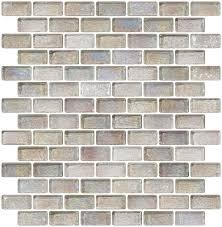 100 4x8 subway tile trowel size porcelain tile tile the