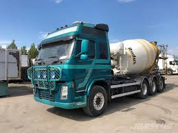 Used Volvo FM 12 8x4 Tridem Concrete Trucks Year: 2002 Price: US ... Volumetric Truck Mixer Vantage Commerce Pte Ltd 2017 Shelby Materials Touch A Schedule Used Trucks Cement Concrete Equipment For Sale Empire Transit Mix Mack Youtube Full Revolution Farm First Pair Of Load The Pumping Cstruction Building Stock Photo Picture Mercedesbenz Arocs 3243 Concrete Trucks Year 2018 Price Us Placement And Pumps Marshall Minneapolis Ultimate Profability Analysis Straight Valor Tpms Ready Mixed Cement Truck City Ldon Street Partly