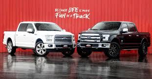 100 Trucks For Sale In Utah Used For Lehi UT 84043 Truck Country