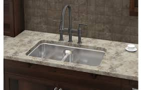Elkay Granite Sinks Elgu3322 by Virtual Showroom Design Tool Elkay