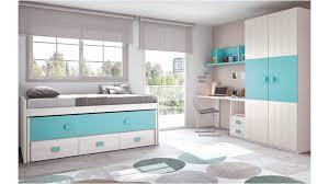 chambre enfants complete chambre enfant complete moderne coloré glicerio so nuit