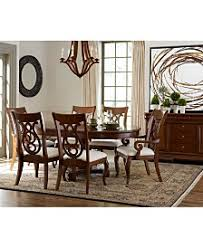 Macy Kitchen Table Sets by Kitchen Furniture Macy S