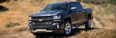100 Ford Trucks Vs Chevy Trucks 2018 Chevrolet Silverado 1500 Vs 2018 F150 Near Merrillville
