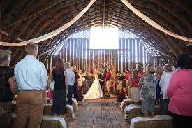 Heathercandace – Barn Wedding 97 Best Barn Weddings Images On Pinterest Weddings Blush Country At Crooked River Farm At Wedding Venues Wisconsin Ideas 39 Venue Massachusetts Florida Santa Fe Ranch Rustic Bc Mountain Lodge Lodges And Rivers Mad Waitsfield Vt Weddingwire Bucks County Pennsylvania Outdoor Aaron Watson Barn Wedding Venues 2 Ms Events The Barns Of Lost Creek Jeannine Marie 10 Minnesota That Arent Boring