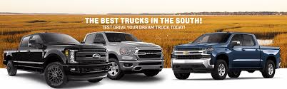 100 Truck Accessories Orlando Fl Used Dealer Used Dealerships Serving Jacksonville