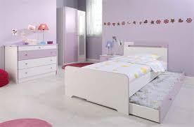 chambre complete blanche ordinary chambre complete fille 9 chambre b233b233 grain