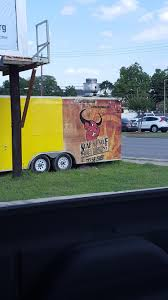Best Food Truck Name Around? - Album On Imgur Food Truck 2dineout The Luxury Food Magazine 10 Things You Didnt Know About Semitrucks Baked Best Truck Name Around Album On Imgur Yyum Top Trucks In City On The Fourth Floor Hoffmans Ice Cream New Jersey Cakes Novelties Parties Wikipedia Your Favorite Jacksonville Trucks Finder Pig Pinterest And How To Start A Business Welcome La Poutine