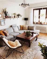 30 süße saftige dekorationsideen für das wohnzimmer