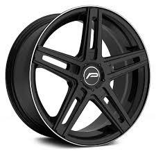 PACER® 788B TRADITION Wheels - Gloss Black With Lip Stripe Rims Custom Car Rims Luxury Pacer Wheels Steel Truck 785 Ovation Socal 787c Benchmark Chrome 187p Warrior Tirebuyer Pin By Fitment Ind On Aftermarket Wheel Goals Wheels Amazoncom Dragstar 15x10 Polished Rim 5x5 With A 165mb Navigator Traxxas 17mm Splined Hex 38 Monster Green 2 Down South Icw Racing 002gm Kobe For Sale In Tamarac Fl 83b Fwd Black Mod