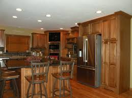 Masco Cabinets Las Vegas by Masco Builder Cabinet Group Everdayentropy Com