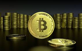 Bitcoin Faucet Rotator Faucetbox by Free Bitcoins Safe You Can Make 10 Btc Everyday