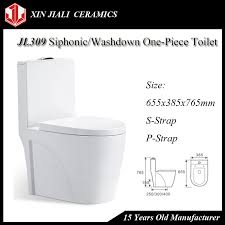 Water Closet Manufacturers by Vitreous China Water Closet Vitreous China Water Closet Suppliers