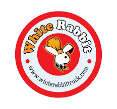 White Rabbit Truck | Travel | Pinterest | White Rabbits And Road Trips 19 Essential Filipino Restaurants In Los Angeles 2018 Edition White Volkswagen Caddy On Really Wide Bbs Rm Rs Zone Ube Macarons Mini Sized 5 Yelp Nacho Cheese Grilled Onion Jalapeo Cheddar Garlic Aioli Rabbit Truck The Help 1977 Vw Ticket To Paradise Eurotuner Magazine Disney Red Yellow Enamel Pandora Jewellery Online 6 Lb Burrito Challenge From Man V Food Freak Eating W Photos For Twitter November 11 17 Serving For 100 This 1982 Pickup Could Be Your Race Track Street Gourmet La Royalty To Headline The 1st Annual