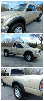 2004 Toyota Tacoma TRD SR5 4WD (Cars & Trucks) In Raleigh, NC - OfferUp Gmc Sierra 2500 Denalis For Sale In Raleigh Nc Autocom Used Cars Sale Leithcarscom Its Easier Here 27604 Knox Auto Sales Inc Box Trucks For Caforsalecom Taco Grande Raleighdurham Food Roaming Hunger Nc New 2019 Honda Ridgeline Rtle Awd Serving Less Than 1000 Dollars 27603 Lees Center Caterpillar 74504 Year 2017